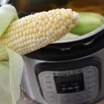 Microwave Corn on the Cob to Husk & Cook in 5 minutes - Hip2Save