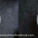 Instant Rabri Recipe In Microwave - Quick Rabdi Recipe With  Milkmaid/Condensed milk | Chitra's Food Book