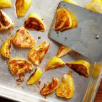 How to Cook Pattypan Squash: 3 Simple Recipes | Kitchn