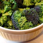 How to Steam Broccoli in the Microwave   Kitchn