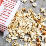 Microwave Kettle Corn – The Fountain Avenue Kitchen