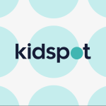 Microwave Playdough Recipe - Kidspot
