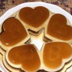 Recipe: Yummy Layered coffee cheese flan jelly | West Main Kitchen
