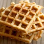 15 Tips for perfect waffles that will make you swear off the freezer aisle  – SheKnows
