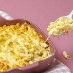 37 Creative Mac & Cheese Recipes