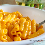 Just Like Kraft Macaroni and Cheese Mix   Store This, Not That!