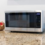 Microwave – Goodsworth