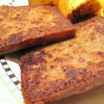 Can you cook scrapple in the microwave? If so, how? - Quora
