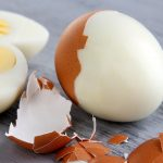 How to Make Amazing Hard-Boiled Eggs That Are Easy to Peel « Food Hacks ::  WonderHowTo