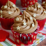 Cupcakes | What Jessica Baked Next...