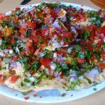 masala papad – tastyfoodiee