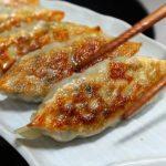 How to Cook Frozen Dumplings - Aaron & Claire