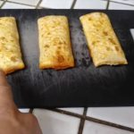 Quick Answer: How long to cook hot pockets? – Kitchen