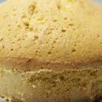 Vanilla Cake Recipe  Vanilla Cake Recipe in Hindi   Cake Reipe in Microwave  oven   Spongy Cake - YouTube