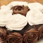 How to make Chocolate Fudge Cake , recipe by MasterChef Sanjeev Kapoor