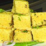 Vateli Dal na Khaman – Bhavna's Kitchen & Living