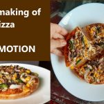 Homemade pizza recipe   Pizza base, pizza sauce & toppings - I Bake You