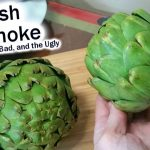 how to microwave an artichoke Archives - MyFoodChannel
