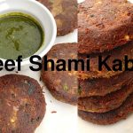 Shami Kabab (INSTANT POT AND STOVETOP) – Masala Secret