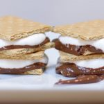 Microwave S'mores : 5 Steps (with Pictures) - Instructables