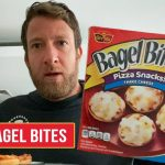 How Long to Cook Bagel Bites in Microwave 2021 - buykitchenstuff.com