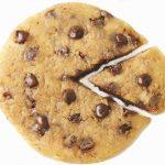 CHOCOLATE CHIP COOKIE 1-Minute Microwave Cookie Recipe 전자렌지 초코칩 쿠키 만들기 No  Bake Mug Cookie 한글 자막 - YouTube