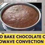 IFB MICROWAVE COOKBOOK PDF