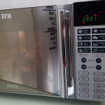 HOW TO USE IFB 20 liter convection microwave oven model 20sc2 full demo &  function - YouTube