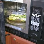RV Recipe: Bread and Butter Pickles   RV Lifestyle
