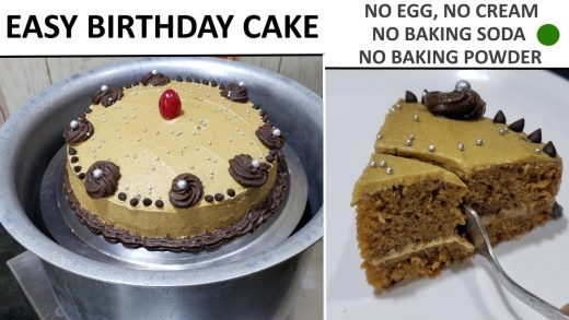 microwave eggless cake recipe in hindi – Microwave Recipes