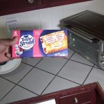 How To Cook Toaster Strudel In Oven? - About food