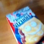 How to microwave toaster strudels - YouTube