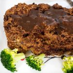 Meatloaf Recipe From the last Century - Orgasmic Chef