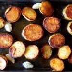 melting potatoes – smitten kitchen