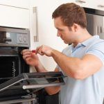 Whirlpool Microwave Oven Repair Bangalore | Repair support center