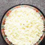 Making Crack In Microwave - tartarwealth's blog
