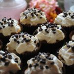 Microwaved Cookie Dough | Family Meal Planning