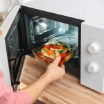 Cookware Safe for the Microwave | The Cookware Channel