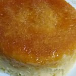 Microwave Golden Syrup Pudding | Australia's Best Recipes