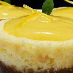 edmonds lemon curd recipe
