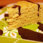 EGGLESS WHOLE WHEAT MANGO CAKE RECIPE - SHRAVS KITCHEN