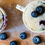 13 Microwave Mug Cakes for When You Need Dessert Fast   StyleCaster