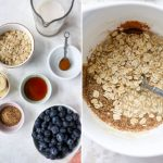 How To Make Oatmeal In Microwave Without Boiling Over