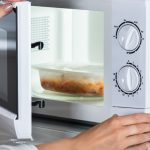 The Best New Microwave Ovens for Quick Cooking – SheKnows