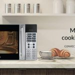 IFB Microwave Oven Service Center Jaipur | Repair Support Center