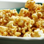 Microwave Popcorn Caramel Corn   Tasty Kitchen: A Happy Recipe Community!