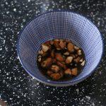 Microwave Sponge Pudding Recipe: Caramelised Nut & Maple Syrup!