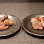 Microwave Steak - Microwave Master Chef