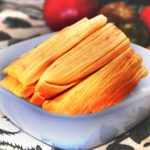 How to Make Homemade Tamales in a Microwave: No-Bake Tamales - Delishably