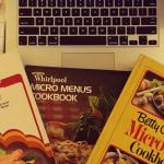 cookbooks   Emily Contois
